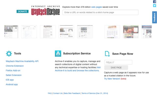 kindle pdf ダウンロード バージョン